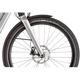 Cannondale 700 Mavaro Neo 1, grey